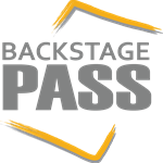 2020_backstage_pass_Logo