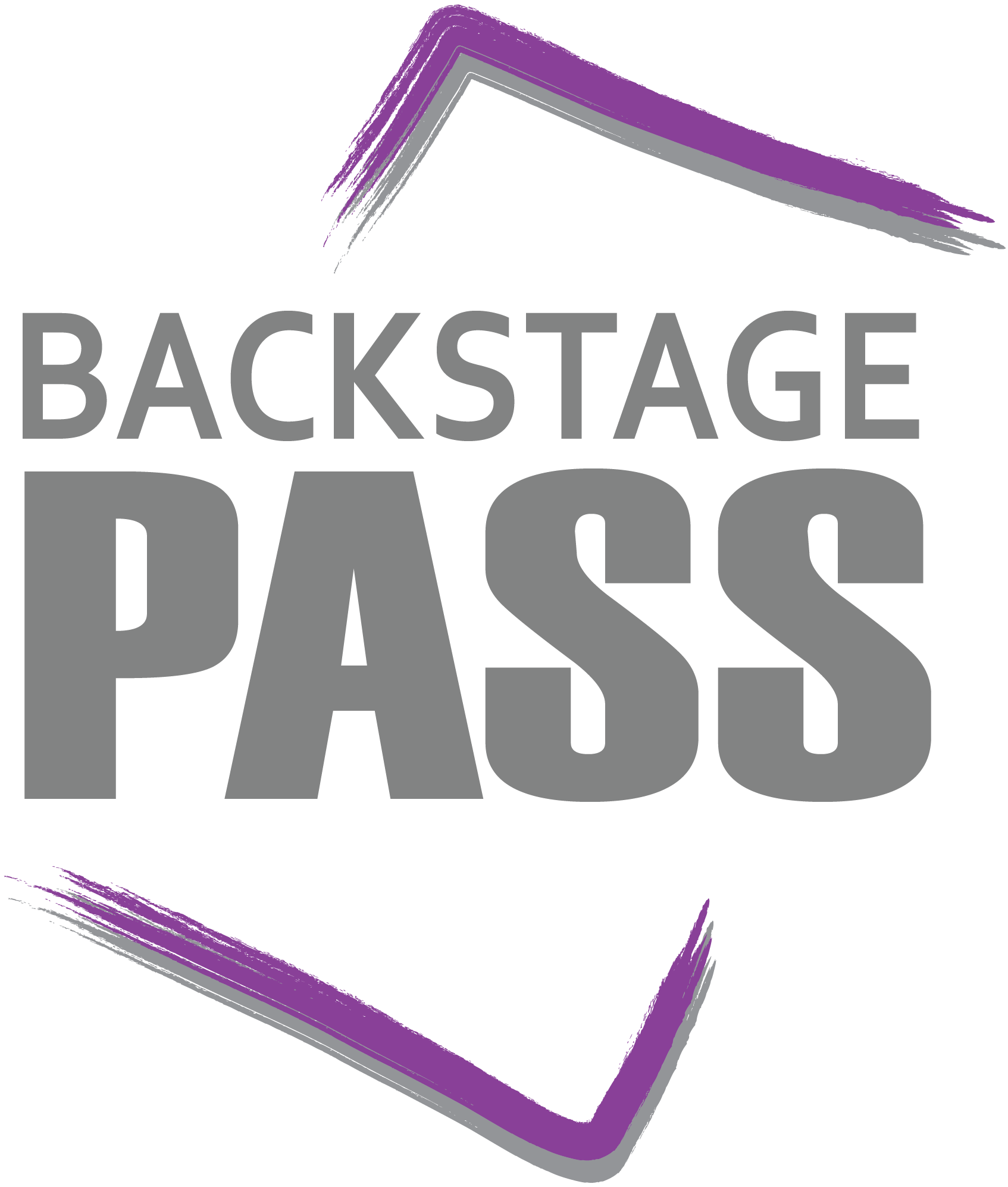 2021 backstage_pass_Logo