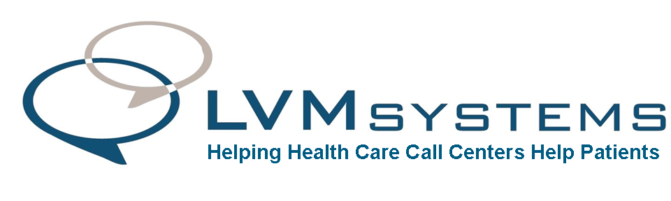 LVM Systems